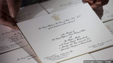 The Latest: Windsor Castle sees final prep for royal wedding