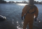 Bay City water rescue.jpg
