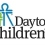 Dayton Children's hosts recruitment fair