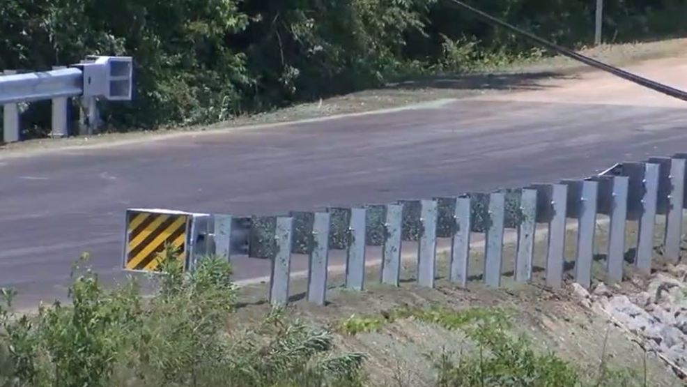 Highway 1 in Marlboro County finally reopens | WPDE