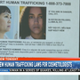 Texas cosmetology businesses take stand against human trafficking