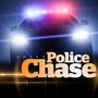 Police chase from Starke County ends in St. Joseph County