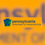 PennDOT travel restrictions beginning tonight on major interstates