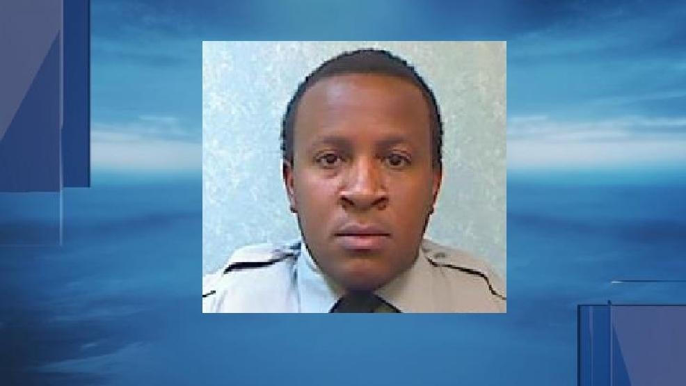 Officer Suspended For Taking Up Skirt Photos Of Women Kfox
