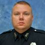 Suspect in Kentucky officer's death killed in Tennessee