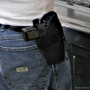 New legislation could mean no more permits to conceal carry guns