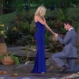 Report: West Linn's Lauren Bushnell and 'Bachelor' Ben Higgins split