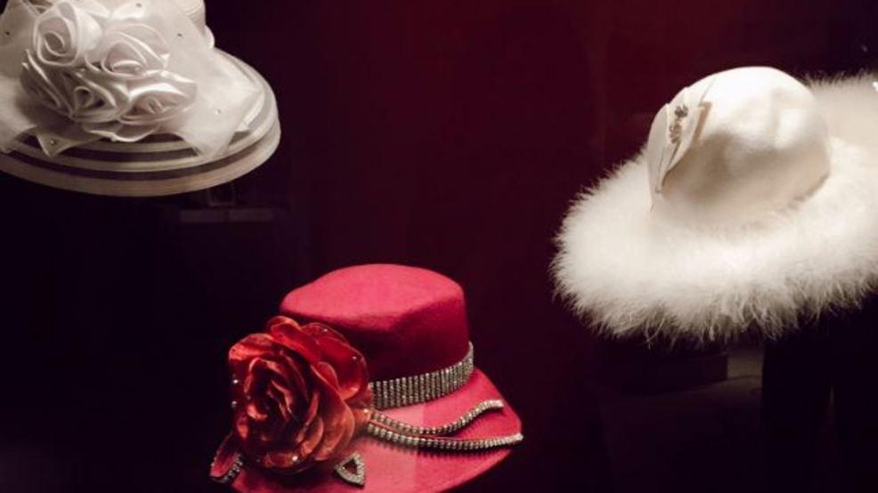 Dayton Art Institute Celebrating 100th Anniversary With Birthday Bash