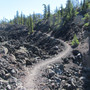 Oregon's Obsidian Trail: $6 well spent