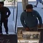 Sparks Police: 2 men steal pair of diamond earrings from jewelry store