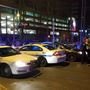 Investigation ongoing after gunfire erupts near downtown Nashville, three injured