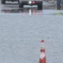 TRAFFIC ALERT: Rain and melting snow cause flooding on State Road 19 south of Elkhart