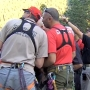 Should search & rescue charge for rescues?