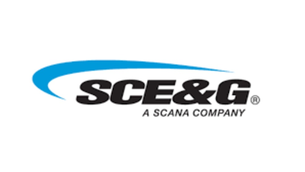 Sce Amp G Sued For Negligence Over Billions Customers Were