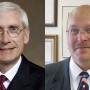 Evers, Holtz advance in Wisconsin state superintendent race