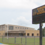 Vidor ISD estimates more than $12 million in damages, hoping for state, FEMA assistance