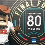 UTEP's Paydirt Pete invited to Final Four festivities in San Antonio
