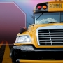 White Knoll High soccer players injured on school bus