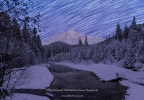 2016-12-25 Shuksan Nooksack TL star trails.jpg