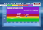 River Forecast Waccamaw River.png