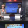 WACH: A non-invasive colon cancer test you can take at home
