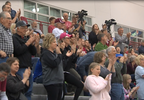 Hastings College WBB fans.PNG
