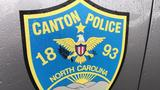 Canton man in hospital after being shot by police