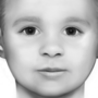 Nevada could help identify a child's remains discovered 41 years ago
