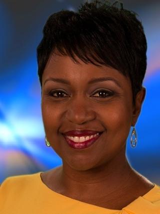 Waff News Anchors