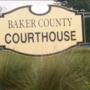 Baker County will increase millage rates