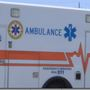 Adams County Ambulance & EMS awarded over $100K