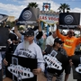 Raiders to Las Vegas: Economic analysts believe NFL gamble will pay off for region