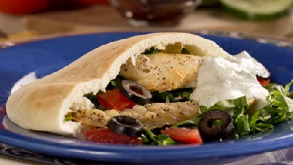 Greek-Fish-Pitas-OR-jpg.jpg