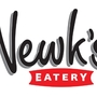 Newks Eatery Comes to Albany