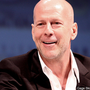 Bruce Willis action movie to be filmed in Cincinnati