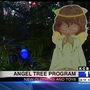 Salvation Army's Angel Tree program gets a boost in bay area