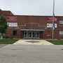 Door Co. Sheriff: Sevastopol school threat stemmed from Ohio threat
