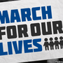 Las Vegas to join nation in March for Our Lives demonstrations