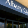 Three Albany sites under new management