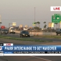 Texas Transportation Commission recommends funding for Pharr interchange project