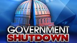 Three-day federal shut-down barely a blink in Michigan; more than a month is another story