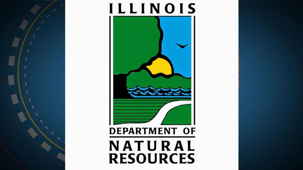 Illinois Department Of Natural Resources Careers