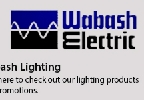 wabash-lighting.jpg