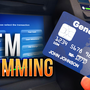 Two Romanian women sentenced to prison for multi-state ATM skimming scheme
