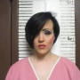 Garvin County woman arrested, accused of lewd acts with young boy