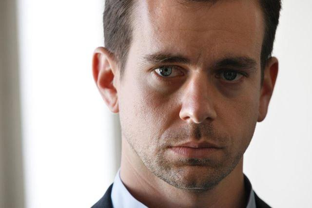 Age: 36Net Worth: $1.3 billionHe cofounded Twitter and owns 32% of Square, which provides software and devices that allow users to process credit and debit card payments.
