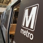 Metro to close 5 Orange Line stations for an entire month for SafeTrack repairs