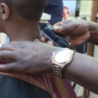 Governor Wolf wants to get rid of licenses for barbers, other professions