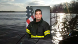 911 call, search warrants to be sealed during search for missing Nashville firefighter