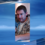 33-year-old man missing from White County